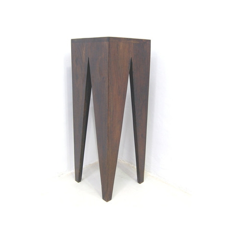 Corner lamp table sublime exports aloadofball Image collections