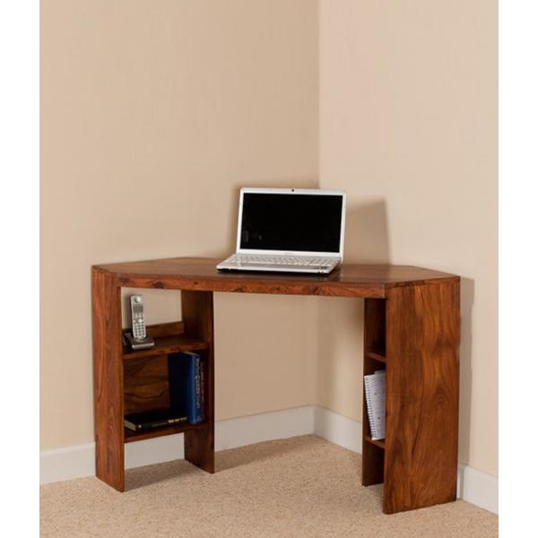 The 25+ best Study tables ideas on Pinterest | Wooden ...